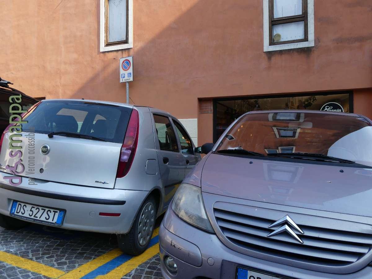 20170610 Funicolare Verona accessibilita disabili dismappa 409