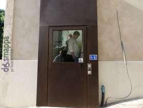 20170610 Funicolare Verona accessibilita disabili dismappa 417