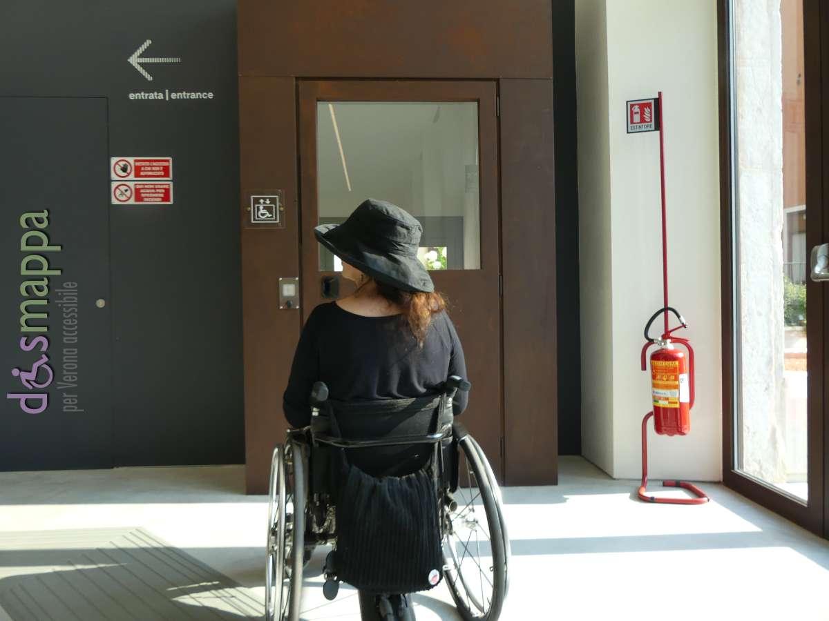 20170610 Funicolare Verona accessibilita disabili dismappa 482