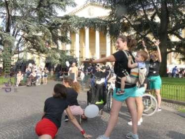 20170617 Skarrozzata Verona dismappa 1018