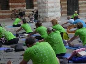 20170621 Giornata Yoga Verona dismappa 288