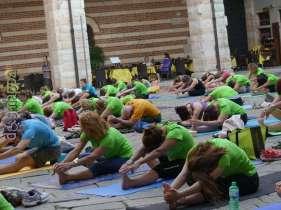 20170621 Giornata Yoga Verona dismappa 290