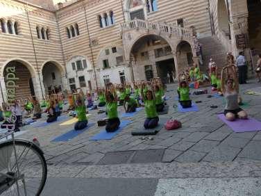 20170621 Giornata Yoga Verona dismappa 305