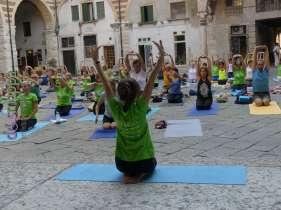 20170621 Giornata Yoga Verona dismappa 314