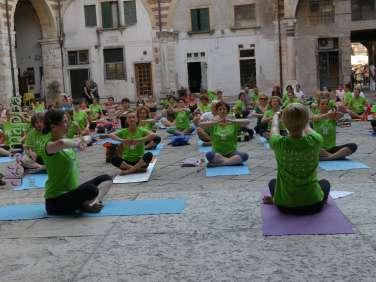 20170621 Giornata Yoga Verona dismappa 316