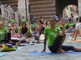 20170621 Giornata Yoga Verona dismappa 325