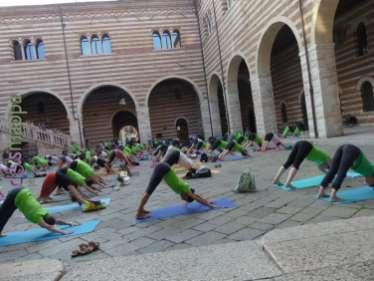 20170621 Giornata Yoga Verona dismappa 336