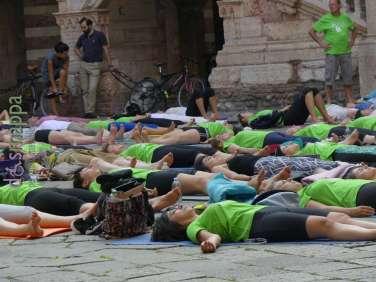20170621 Giornata Yoga Verona dismappa 343