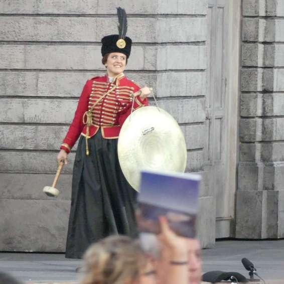 20170623 Prima Nabucco Opera Arena Verona 547