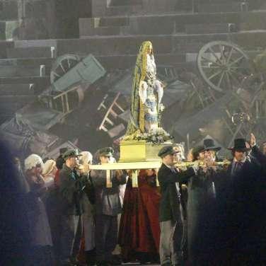 20170623 Prima Nabucco Opera Arena Verona 627