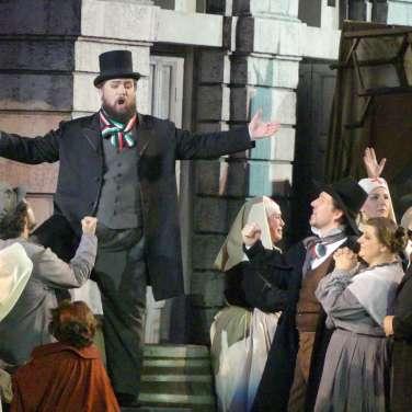 20170623 Prima Nabucco Opera Arena Verona 649