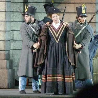 20170623 Prima Nabucco Opera Arena Verona 691