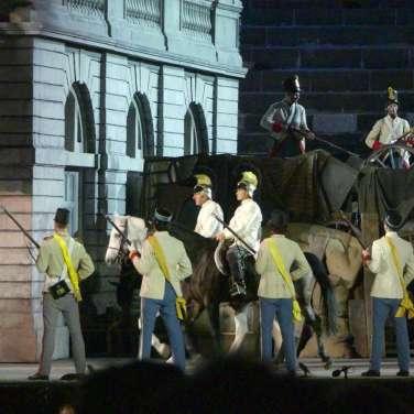 20170623 Prima Nabucco Opera Arena Verona 709