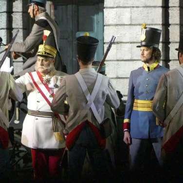 20170623 Prima Nabucco Opera Arena Verona 717