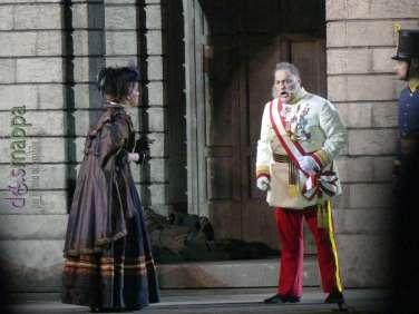 20170623 Prima Nabucco Opera Arena Verona 730