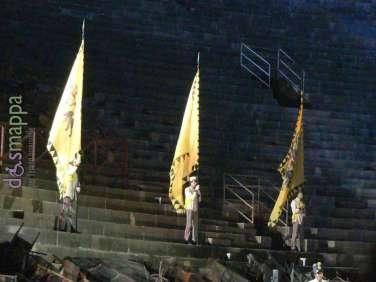 20170623 Prima Nabucco Opera Arena Verona 737