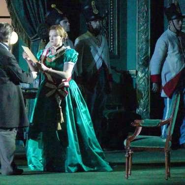 20170623 Prima Nabucco Opera Arena Verona 806