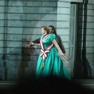 20170623 Prima Nabucco Opera Arena Verona 816