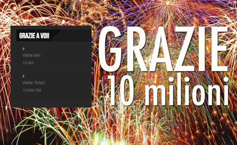 20170624-dismappa-10-milioni-visite-grazie