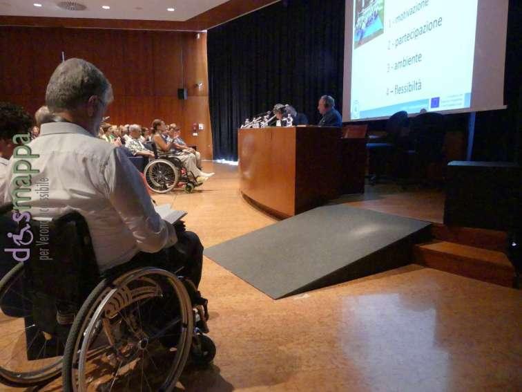 20170630 Convegno Sport4All Verona disabili ph dismappa 680