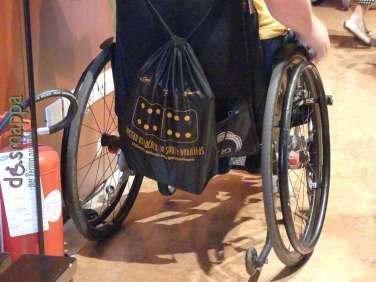 20170630 Convegno Sport4All Verona disabili ph dismappa 822