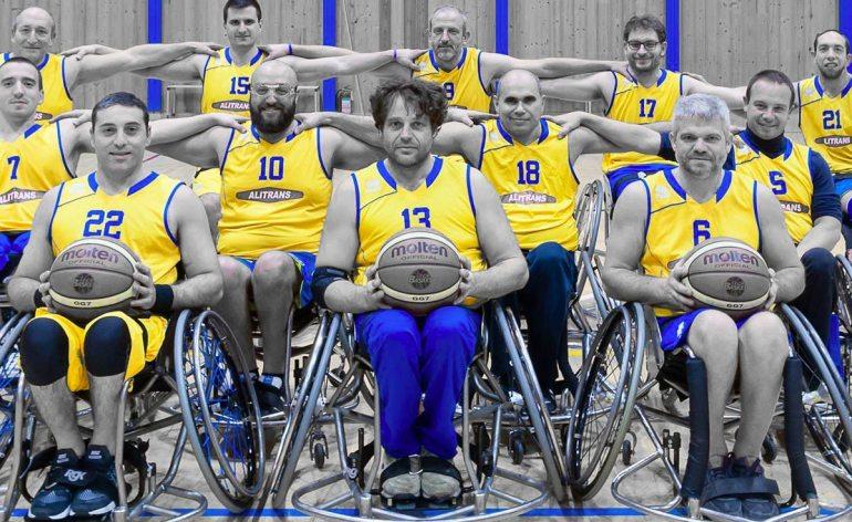 20170630-Olympic-basket-in-carrozzina-disabili-Verona-bn