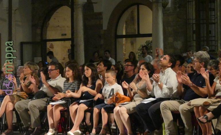 20160701 Concerti chiostro conservatorio Verona dismappa 448