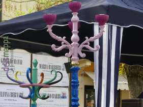 20170402 Verona antiquaria mercato vintage dismappa 216