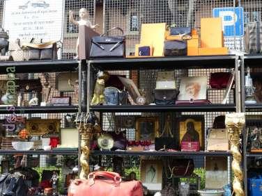 20170402 Verona antiquaria mercato vintage dismappa 217