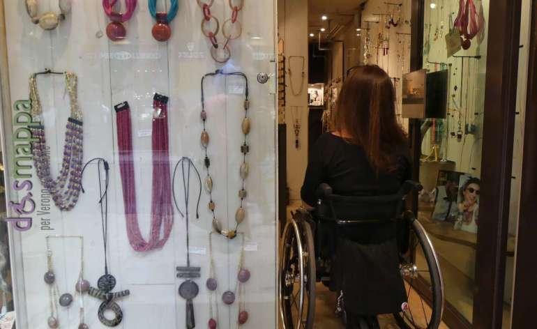 20170518 Mariposa accessibilita disabili Verona dismappa 171