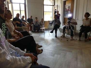 20170615 Verona smart easy befree dismappa 1007