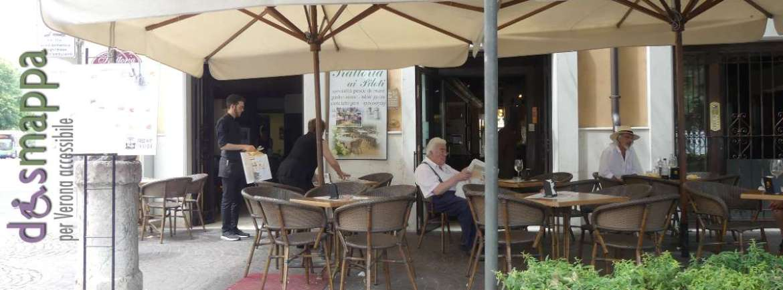 20170630 Trattoria ai Piloti accessibilita disabili Verona dismappa 884