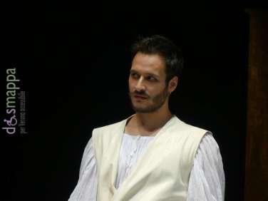 20170706 Stein Crippa Richard II Teatro Romano Verona dismappa 0319