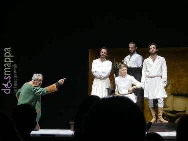 20170706 Stein Crippa Richard II Teatro Romano Verona dismappa 0339