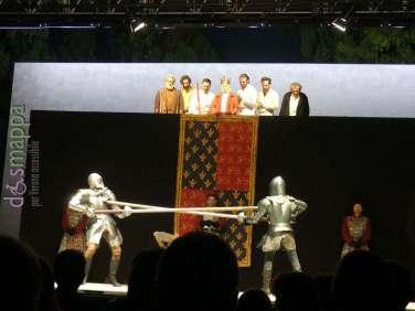 20170706 Stein Crippa Richard II Teatro Romano Verona dismappa 0385