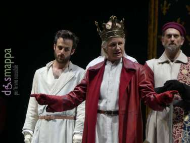 20170706 Stein Crippa Richard II Teatro Romano Verona dismappa 0396