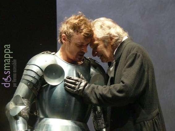 20170706 Stein Crippa Richard II Teatro Romano Verona dismappa 0417