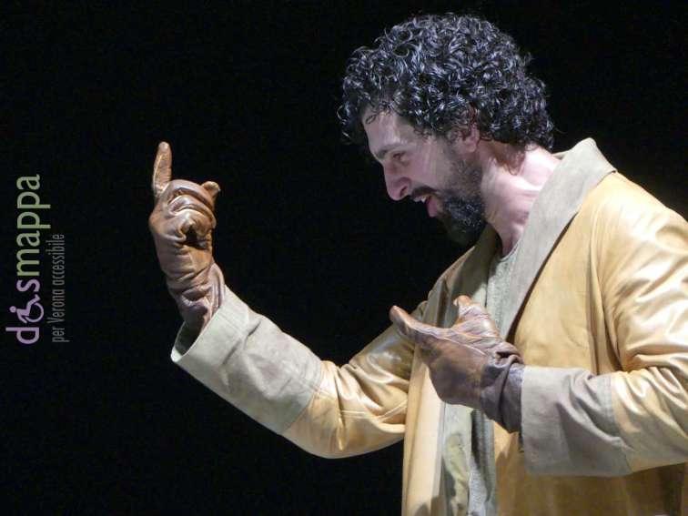 20170706 Stein Crippa Richard II Teatro Romano Verona dismappa 0424