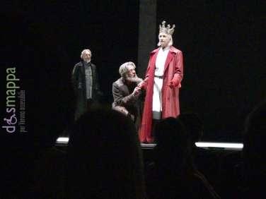 20170706 Stein Crippa Richard II Teatro Romano Verona dismappa 0460