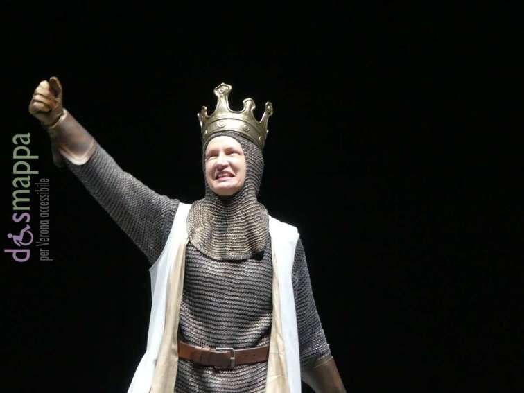 20170706 Stein Crippa Richard II Teatro Romano Verona dismappa 0487