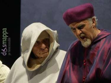 20170706 Stein Crippa Richard II Teatro Romano Verona dismappa 0573