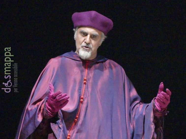 20170706 Stein Crippa Richard II Teatro Romano Verona dismappa 0584