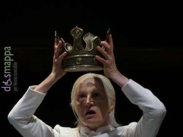 20170706 Stein Crippa Richard II Teatro Romano Verona dismappa 0612