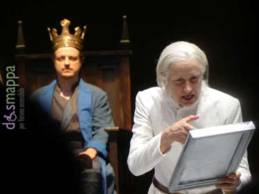 20170706 Stein Crippa Richard II Teatro Romano Verona dismappa 0669