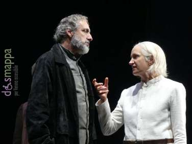 20170706 Stein Crippa Richard II Teatro Romano Verona dismappa 0681