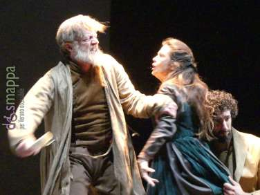 20170706 Stein Crippa Richard II Teatro Romano Verona dismappa 0705