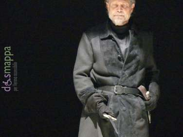 20170706 Stein Crippa Richard II Teatro Romano Verona dismappa 0772