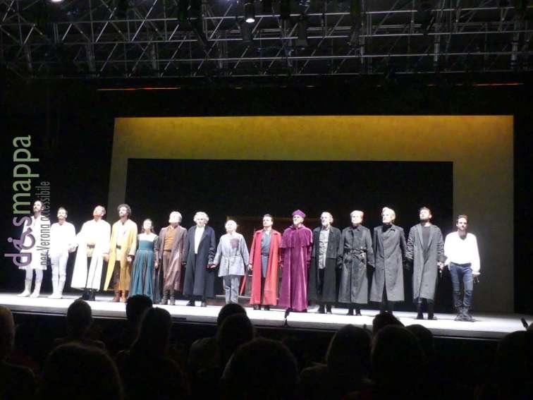 20170706 Stein Crippa Richard II Teatro Romano Verona dismappa 0791