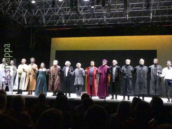 20170706 Stein Crippa Richard II Teatro Romano Verona dismappa 0792
