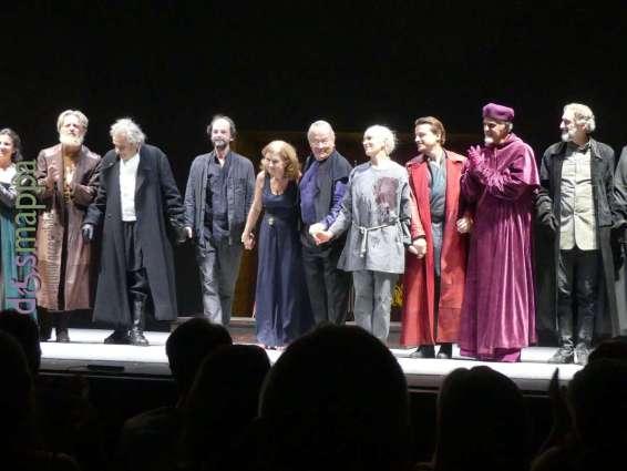20170706 Stein Crippa Richard II Teatro Romano Verona dismappa 0794